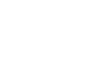 magdas flowers web logo, florist in salinas. Send flowers online.