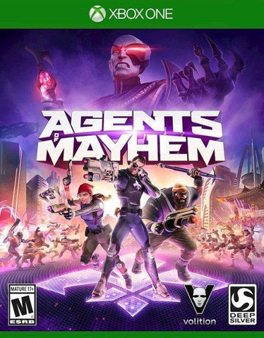 Agents of Mayhem-caveofcodes