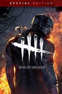 Dead by Daylight (Special Edition)-caveofcodes