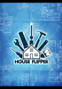 House Flipper-caveofcodes