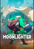 Moonlighter-caveofcodes