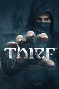 Thief (Xbox One)-caveofcodes