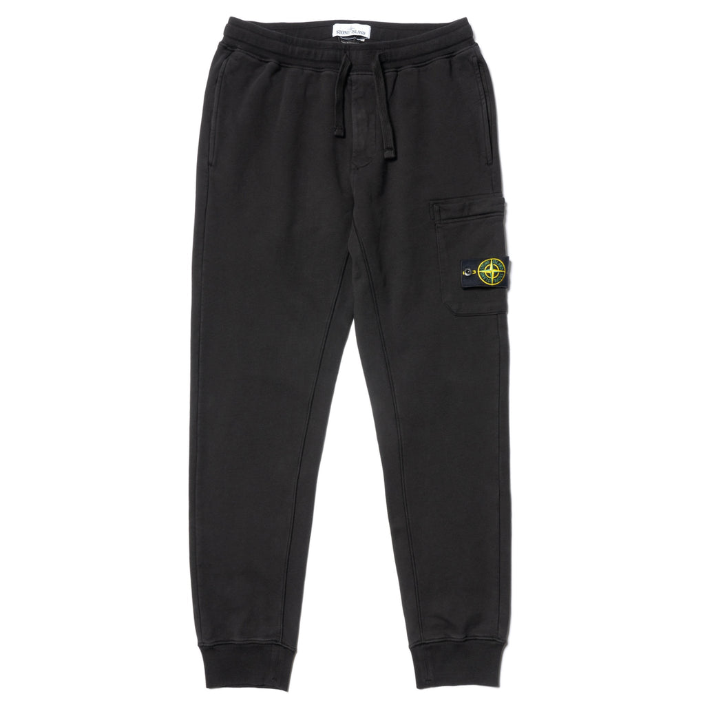Cotton Fleece Sweat Pants