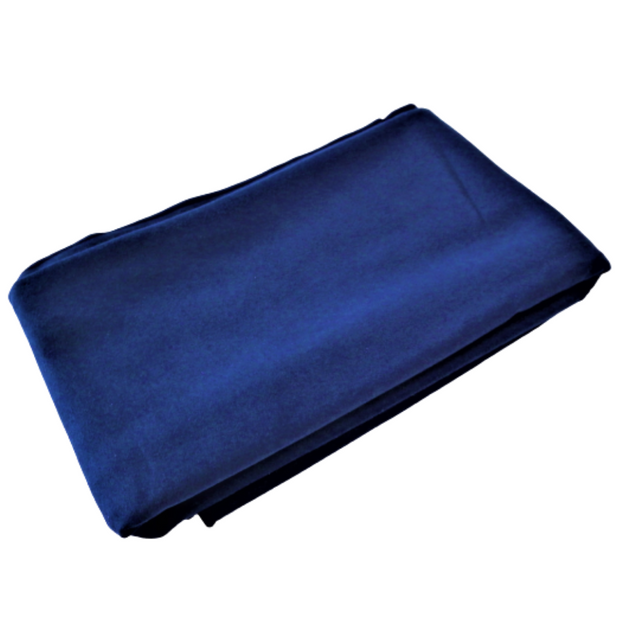 Large Microfibre Towel