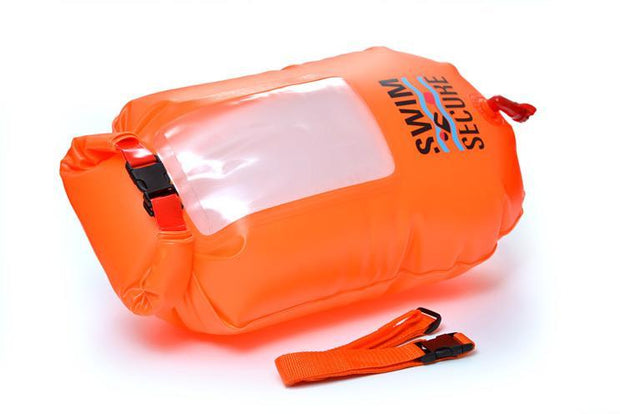 Window Dry Bag
