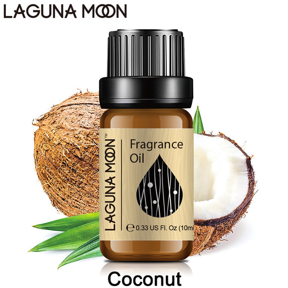 Laguna Moon Fragrance Oil For Diffusers