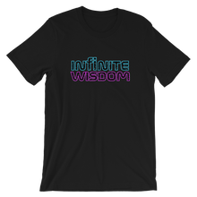 Load image into Gallery viewer, Infinite Wisdom T-Shirt