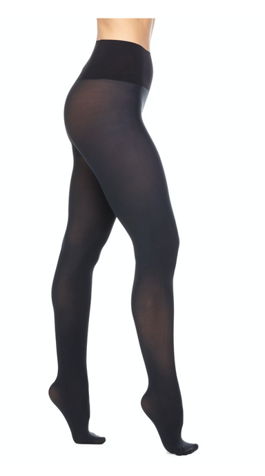 Tights That Are Better Than Wearing Nothing