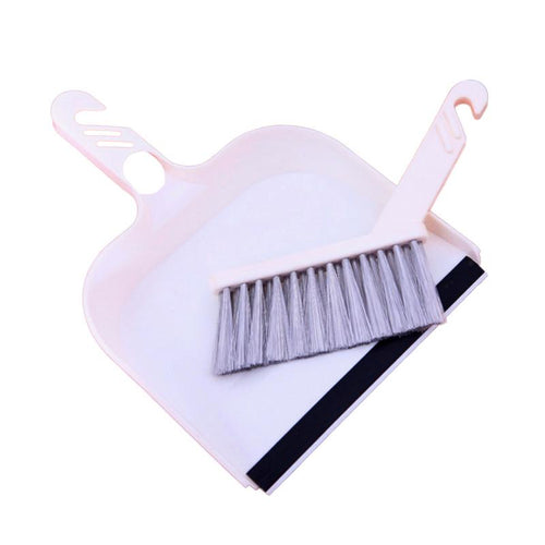 Mini  Sweep Cleaning Brush broom