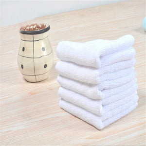 High Quality New Arrival Towel