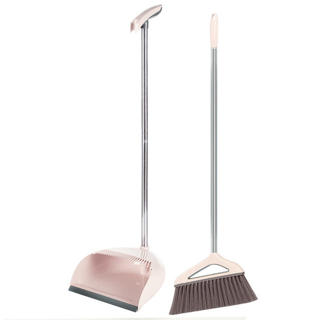 Foldable Household Cleaning Tools