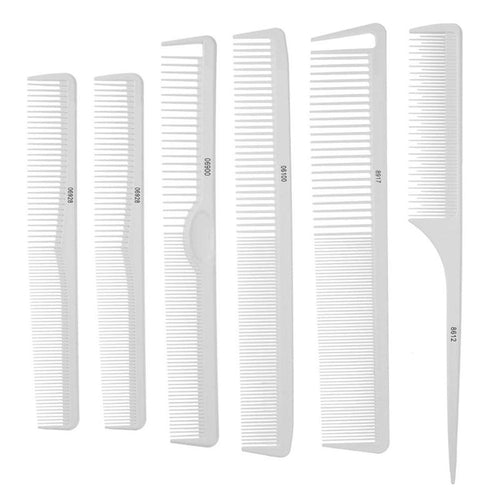 Hair Brush Comb Tools