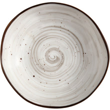 Load image into Gallery viewer, Ceramic Round Bowl