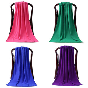 Hot Sale Drying Towel