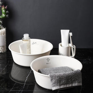 Household Washbasin Bathroom  Basin