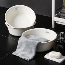 Load image into Gallery viewer, Household Washbasin Bathroom  Basin