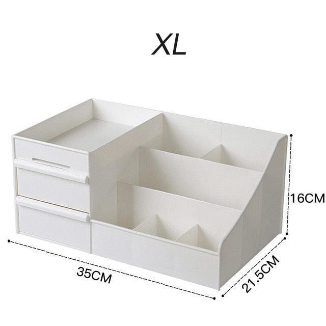 Large Capacity  Storage Box