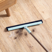 Load image into Gallery viewer, Rotating Cleaning Broom Household