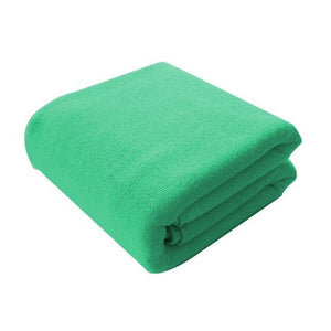 Soft Bath Casual Towel