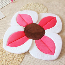Load image into Gallery viewer, Seven Petals Flower Mats