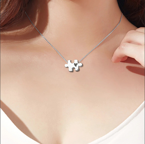 The Perfect Charm Necklace