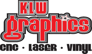 KLW Graphics