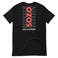 Load image into Gallery viewer, Salvation Waves T-Shirt