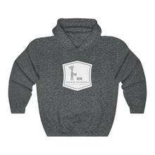 Load image into Gallery viewer, Kween of Krapola Hooded Sweatshirt