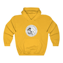 Load image into Gallery viewer, Classic IAPE Hooded Sweatshirt