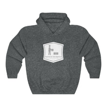 Load image into Gallery viewer, Keeper of Krapola Hooded Sweatshirt