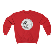 Load image into Gallery viewer, *Classic IAPE Sweatshirt