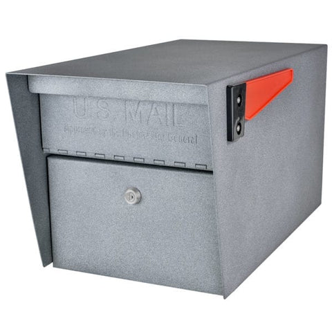Mail Boss Granite Mail Manager 7505 - The Hardware Supply