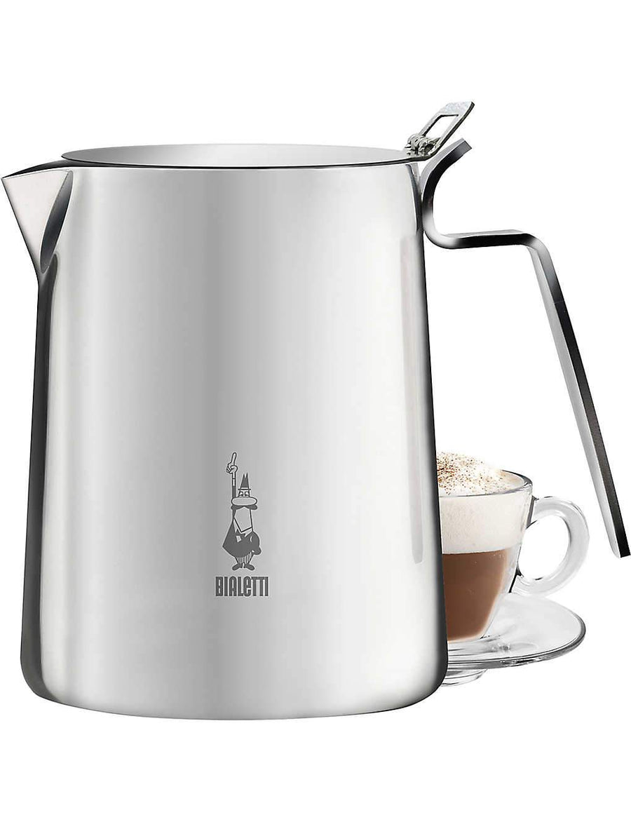 Bialetti Milk Pitcher 500ml