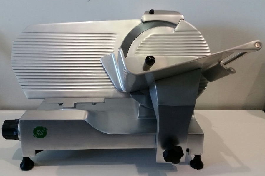 Meat Slicer Essedue Blade 300