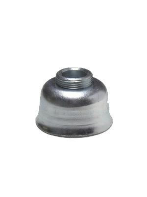Capper Super Automatic Spare Bell