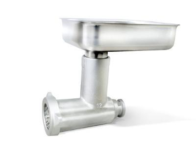 Mincer FLB Attachment No.12