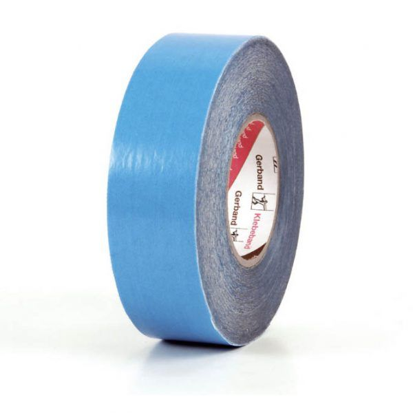 Gerband 970 Double Sided Tape