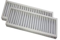 Dimplex replacement HRV filter EFG 300-400 G4
