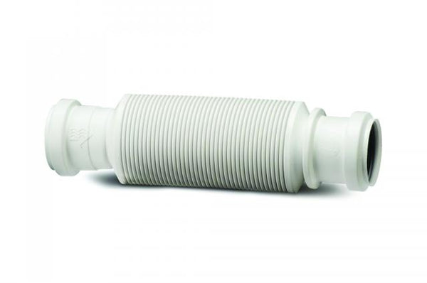 Polypipe 32mm Flexible Waste Valve