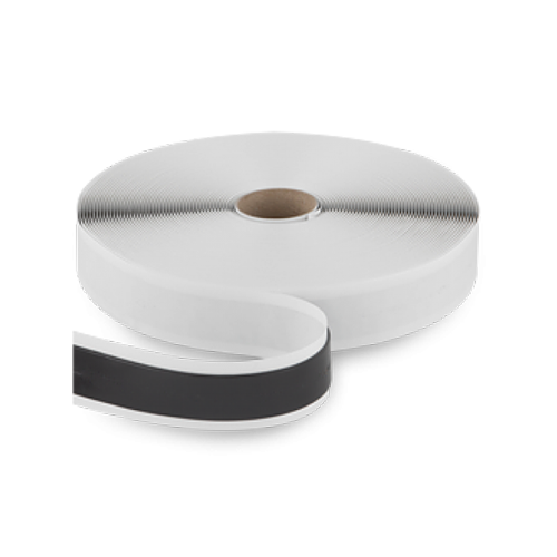 PHS Butyl Sealing Tape