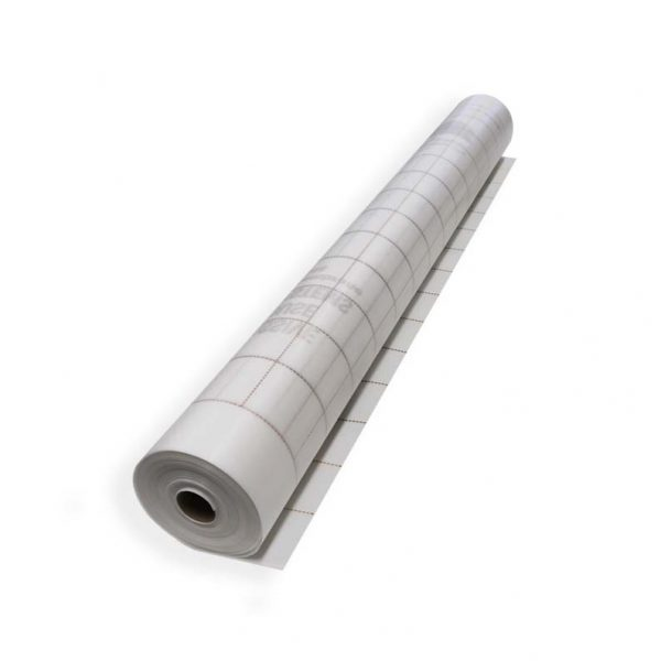 2 rolls of PHS Apollo Sd2 Vapour Control Membrane