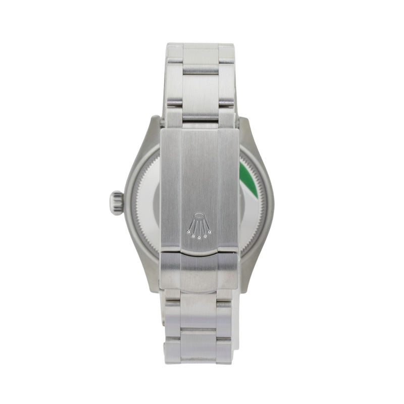 ROLEX OYSTER PERPETUAL 31 277200