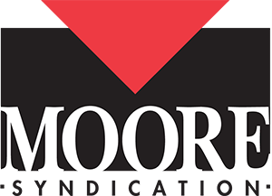 Moore Syndication Store