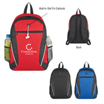 Runabout Backpack (5100)