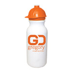 Hard Hat Drink Bottle (6870)