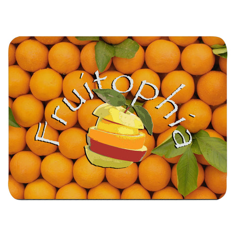Full Color Mouse Pads (8020)
