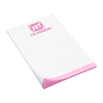 Post-It Full Note Pad, 50 Sheets (8440)
