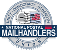 National Postal Mail Handlers Union