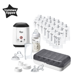 Tommee Tippee Express & Go 入門套裝