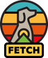 FETCH.MX
